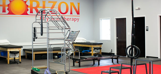 physical therapy for common injuries and conditions