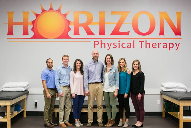 horizon-physical-therapy-staff