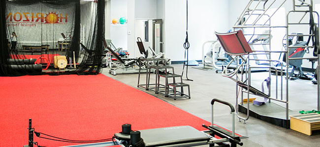 physical therapy office athens watkinsville oconee